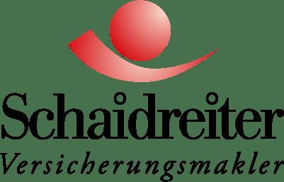 Logo Schaidreiter Versicherungsmarkler Pongau (Salzburg)